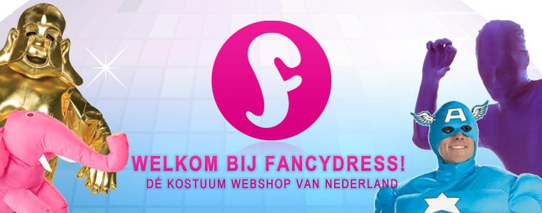 http://www.feestkleding-fancydress.nl/thema-kostuums/thema-feestkleding/superhelden-kostuums.html